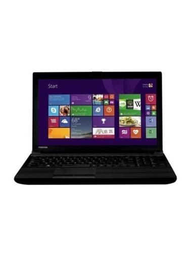 """Toshiba Toshiba Tecra A50A1Ef/F (F Klavye), Core İ74610M Vpro 16Gb 512Gb Ssd Gt730M 15.6"""" Win7/10 Pro Notebook Renkli"""